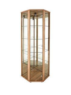 trio-corner-glass-unit