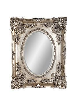 Fearne Cotton Darcy Mirror