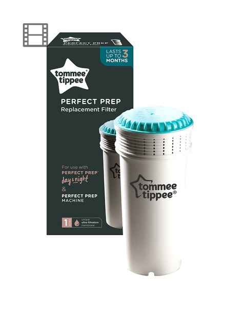 tommee-tippee-perfect-prep-replacement-filter