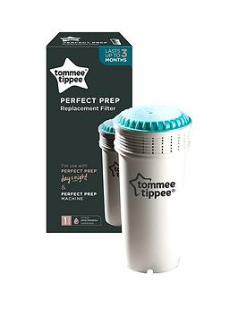 Tommee Tippee Tommee Tippee Perfect Prep Replacement Filter Picture