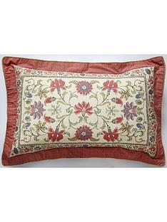 va-kalamkari-oxford-pillowcase-pair