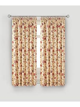 va-kalamkari-lined-3-inch-header-curtains
