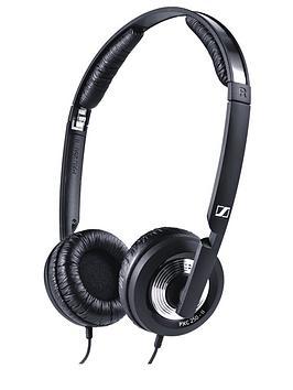 sennheiser-sennheiser-pxc-250-ii-travel-headphones-black