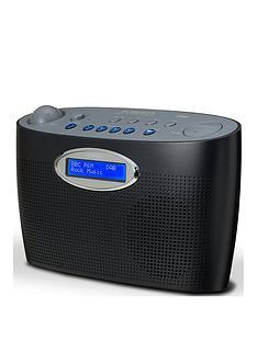 roberts-elise-dab-radio