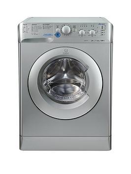 indesit-innex-xwsc61252s-1200-spin-6kg-load-washing-machine-silver