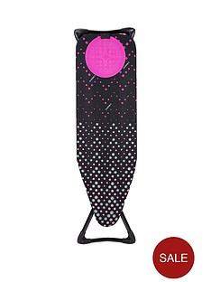 minky-pro-compact-ironing-board-122-x-38cm