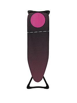 Minky Pro Compact Ironing Board