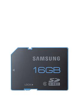samsung-16gb-class-6-sd-hc-memory-card-up-to-24mbs