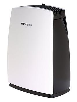 dimplex-forte-dxdh10n-dehumidifier