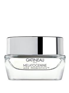 gatineau-free-giftnbspmelatogenine-aox-probiotics-essential-eye-corrector-15mlnbspamp-free-gatineau-melatogenine-refreshing-cleansing-cream-250ml