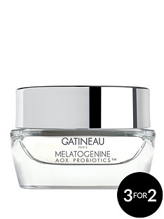 gatineau-melatogenine-aox-probiotics-essential-eye-corrector-15mlnbsp