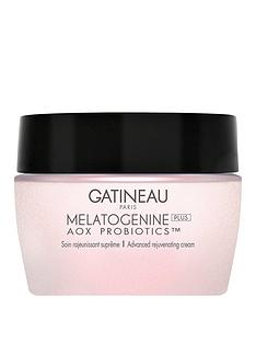 gatineau-melatogenine-aox-probiotics-advanced-rejuvenating-cream-50mlnbsp