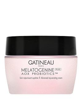 gatineau-melatogenine-aox-probiotics-advanced-rejuvenating-cream-50mlnbsp