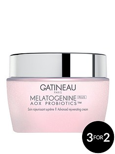 gatineau-melatogenine-aox-probiotics-advanced-rejuvenating-cream-50ml