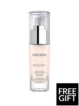 gatineau-melatogenine-aox-probiotics-youth-activating-beauty-serum-30ml