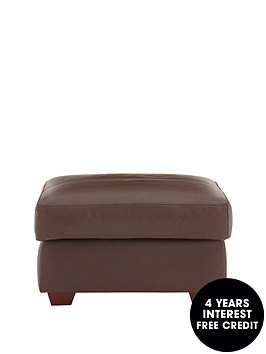 napoli-leather-storage-footstool