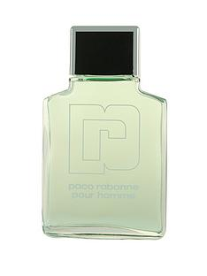 paco-rabanne-100ml-aftershave
