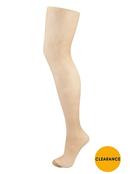 pretty-polly-15-denier-sheer-tights-6-pack