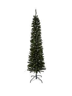 green-pencil-christmas-tree-65ft