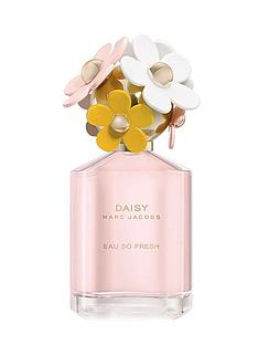 marc-jacobs-daisy-fresh-75ml-edt