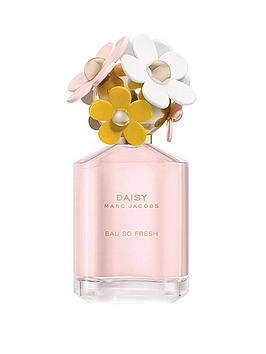 marc-jacobs-daisy-eau-so-fresh-125ml-edt