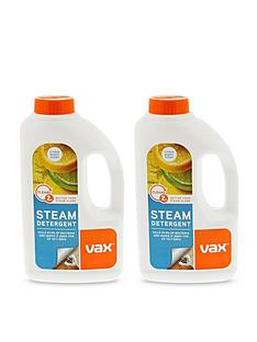 vax-citrus-burst-steam-detergent-twin-pack