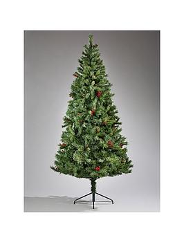 mix-pine-christmas-tree-7ft