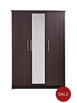 new-toronto-3-door-mirrored-wardrobe