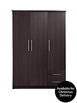 new-toronto-3-door-2-drawer-wardrobe