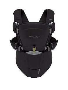mamas-papas-morph-baby-carrier