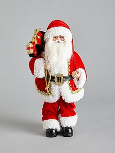 traditional-standing-santa-christmas-decoration
