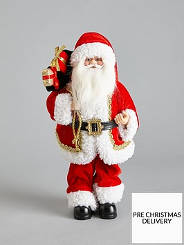 traditional-standing-santa-christmas-decoration