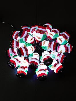 santa-lights-20-pack