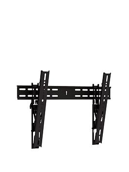 JMB Jmb Tilting Tv Wall Mount For 37-70 Inch Screens Picture