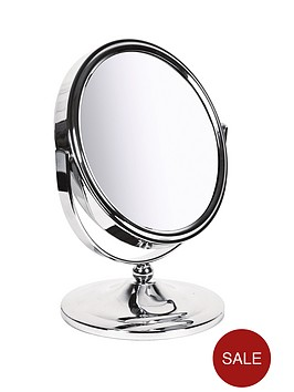 sabichi-new-york-mirror