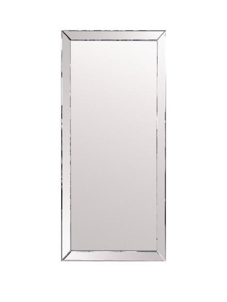 gallery-luna-leaner-full-length-mirror
