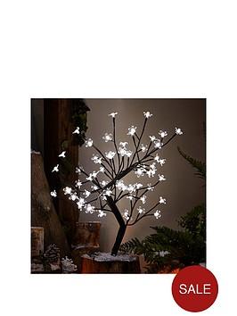 pre-lit-blossom-twig-tree-outdoor-christmas-decoration-45-cm