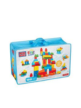 mega-bloks-first-builders-deluxe-building-bag