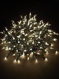 300-static-indoor-fairy-lights