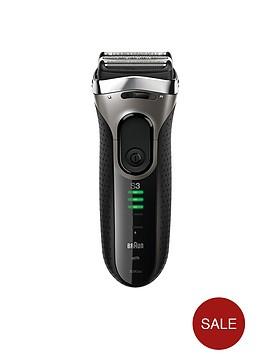 braun-series-3-390-foil-shaver