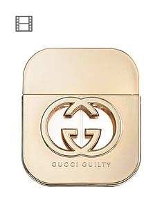 gucci-guilty-50ml-edt-amp-free-chocolates