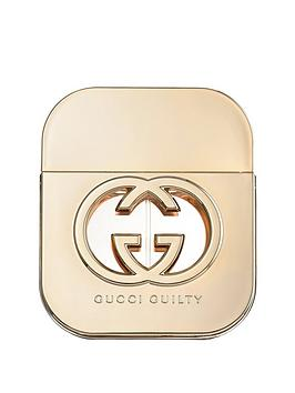 Gucci Gucci Guilty 50Ml Edt Picture