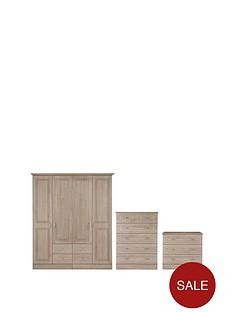 consort-dorchester-bedroom-package-2