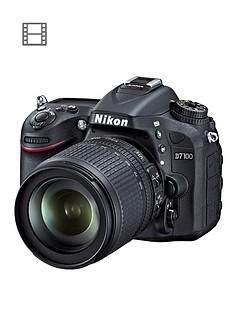 nikon-d7100-18-105mm-lens-digital-slr-camera