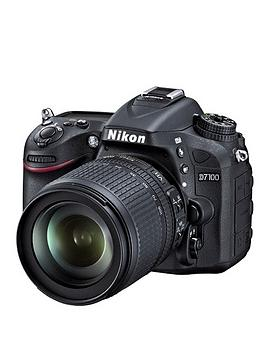 nikon-d7100-18-105mm-lens-digital-slr-camera