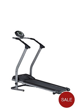 body-sculpture-non-motorised-manual-treadmill