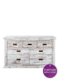 washington-chest-of-7-drawers