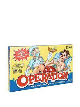hasbro-classic-operation-gamenbspfrom-hasbro-gaming