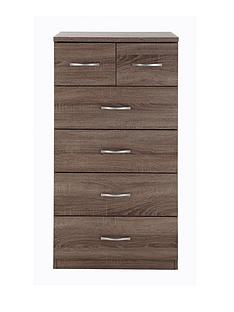 portland-4-2-chest-of-drawers