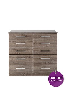 cologne-5-5-chest-of-drawers
